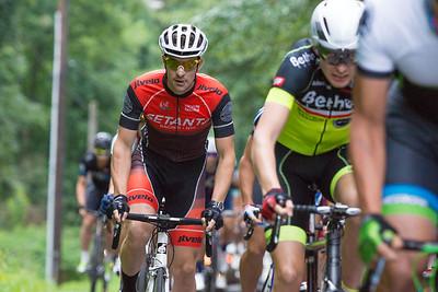 Tour de Millersburg RR-06182