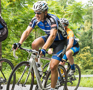 Tour de Millersburg RR-06300
