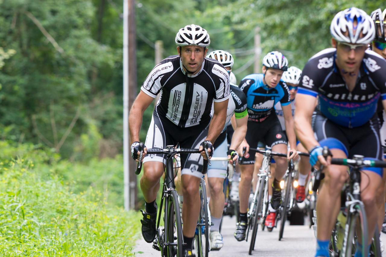Tour de Millersburg RR-06154