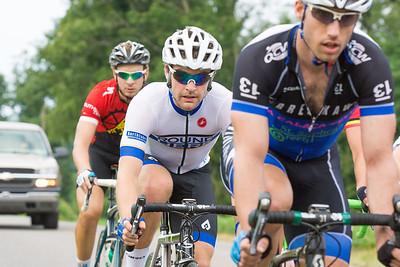 Tour de Millersburg RR-06281