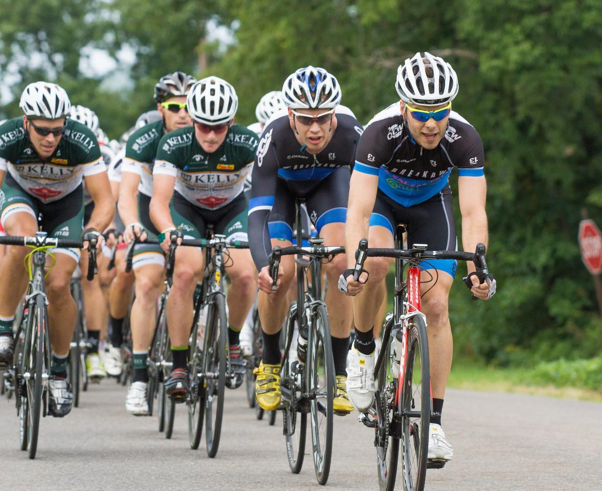 Tour de Millersburg RR-06272