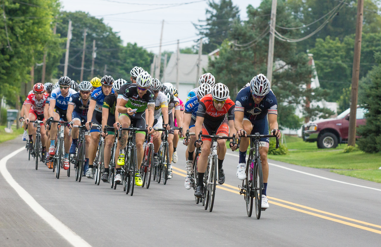 Tour de Millersburg RR-06235