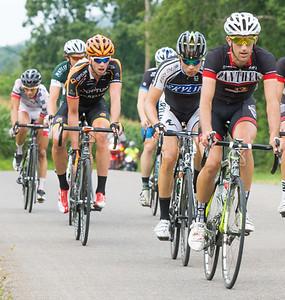 Tour de Millersburg RR-06260