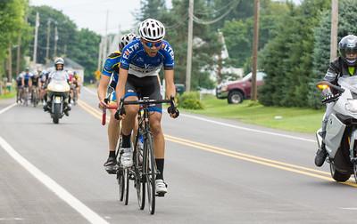 Tour de Millersburg RR-06228