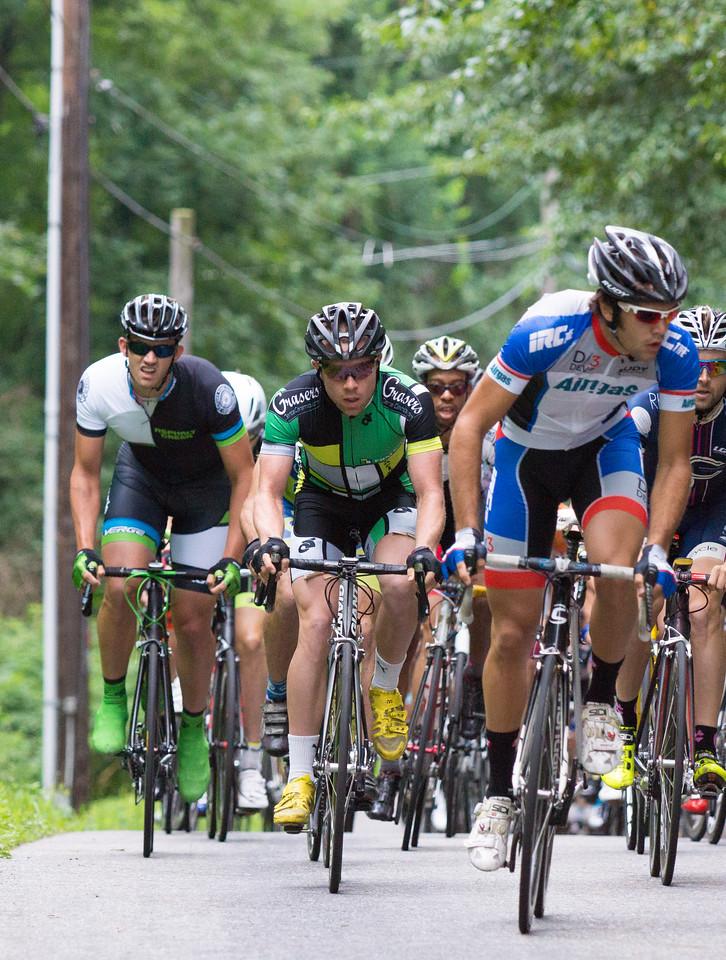 Tour de Millersburg RR-06175