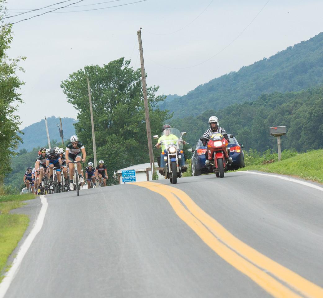 Tour de Millersburg RR-06190