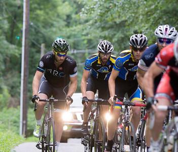 Tour de Millersburg RR-06183