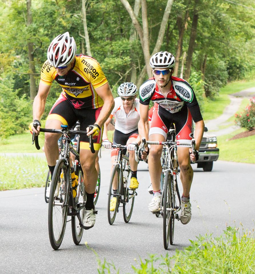 Tour de Millersburg RR-06326
