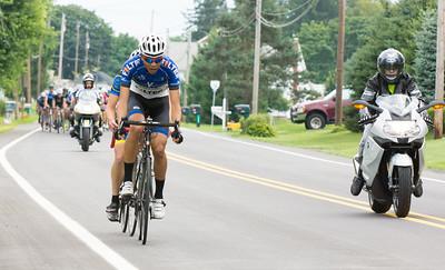 Tour de Millersburg RR-06226