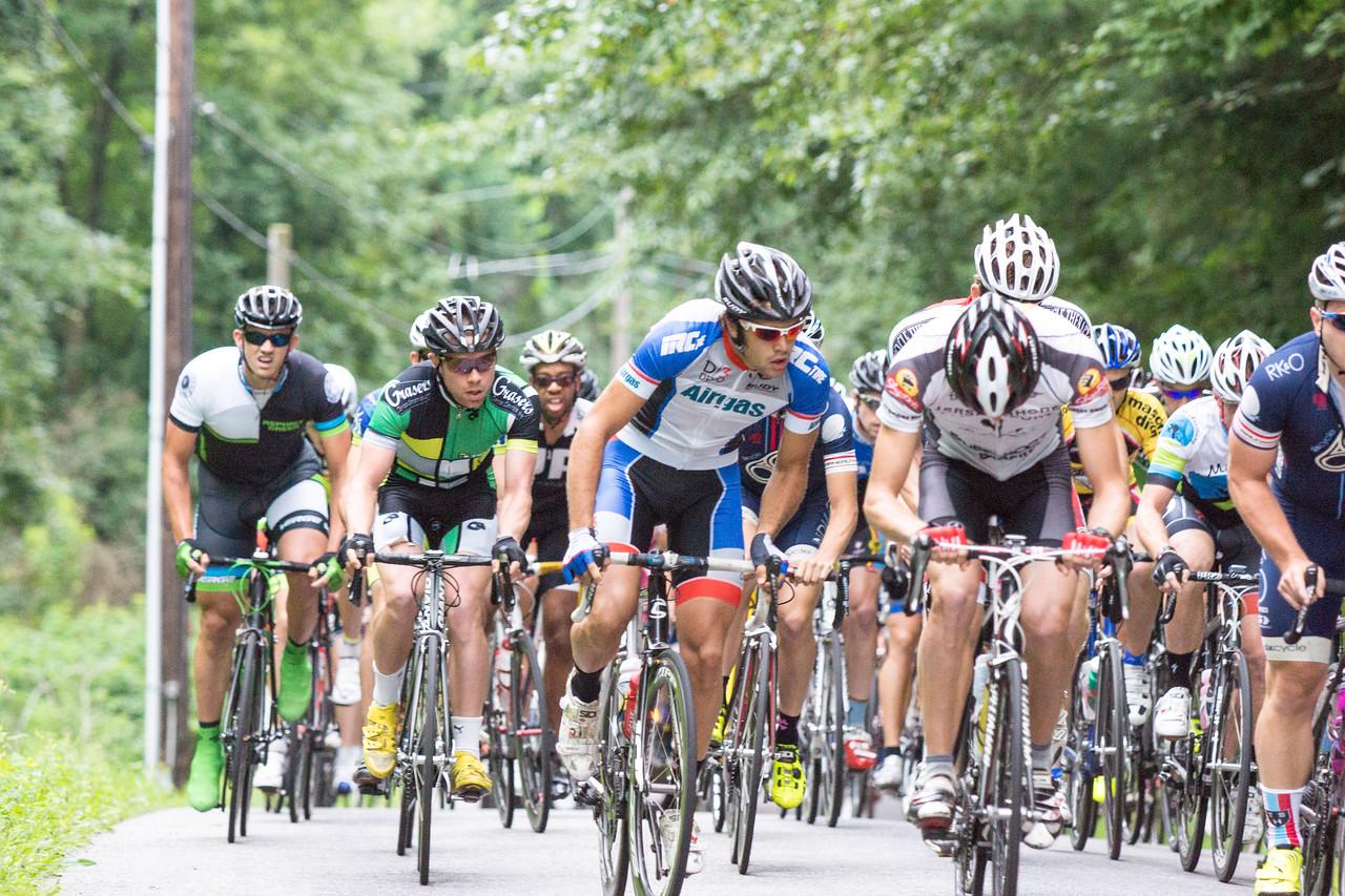 Tour de Millersburg RR-06177