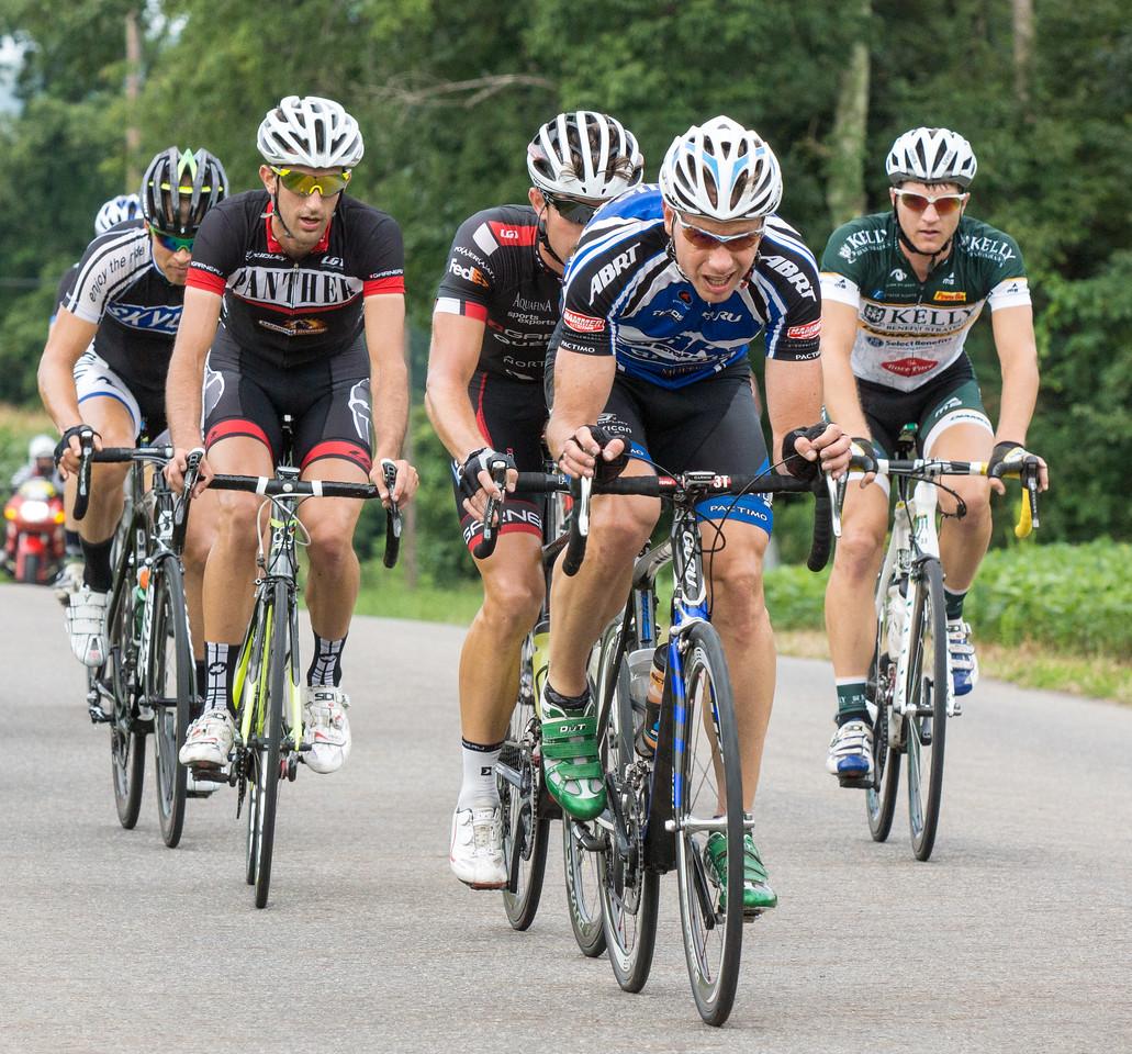 Tour de Millersburg RR-06258