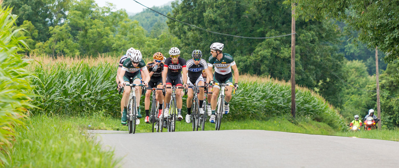 Tour de Millersburg RR-06251