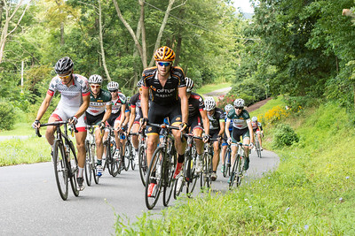 Tour de Millersburg RR-06320