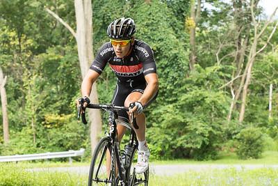 Tour de Millersburg RR-06305