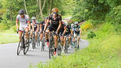Tour de Millersburg RR-06318