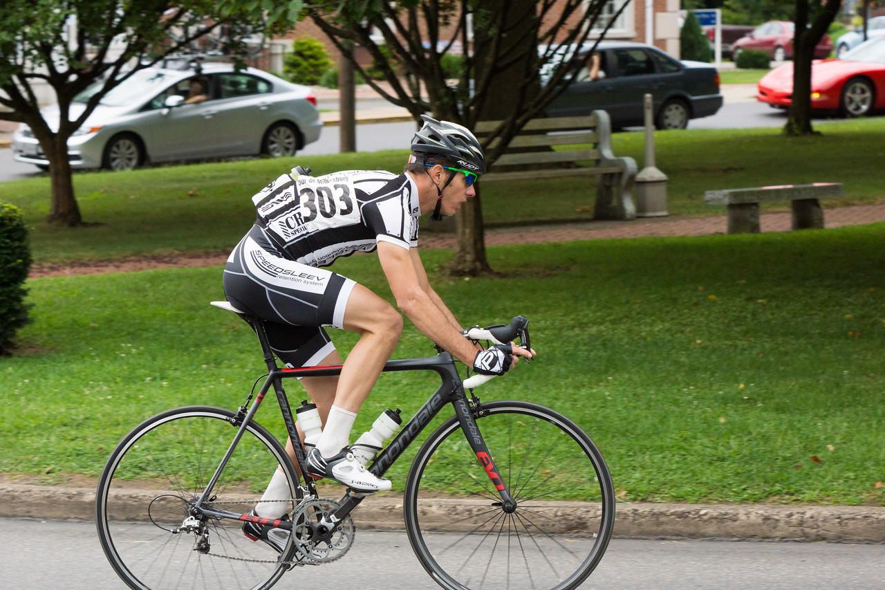 Tour de Millersburg RR-06212