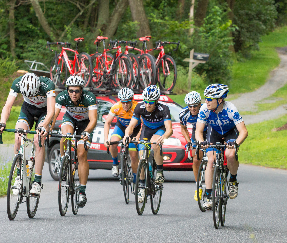 Tour de Millersburg RR-06290