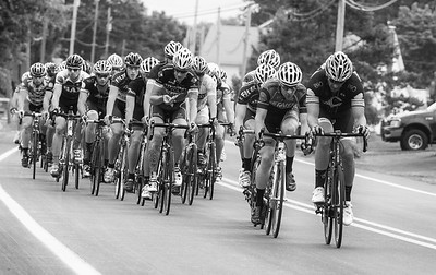 Tour de Millersburg RR-06236-Edit