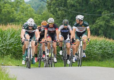 Tour de Millersburg RR-06253