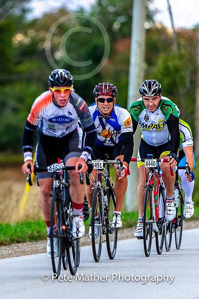 Road Race 25 2012