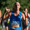 TCS Amsterdam Marathon #splitsecond #runnersworldnl#tcsamsterdammarathon #runnersworld #running