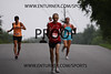 Road Races : 22 galleries with 10304 photos