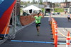2018_PU_Finish_0444