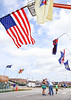 Under the Flag-S  Taylor -5176