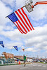Under the Flag-S  Taylor -5170