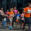 Hilversum City Run 2017