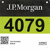 J.P. Morgan Corporate Challenge