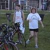 YMCA Tri 7-25-09 004