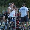 YMCA Tri 7-25-09 005