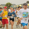 Turkey Trot 036