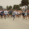 Turkey Trot 030