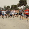 Turkey Trot 029