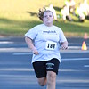 Light the Way 5k 834