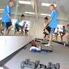 YMCA Tri c 340