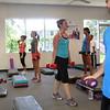 YMCA Tri c 342