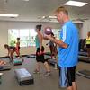 YMCA Tri c 341