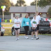 Run For Your Life 5K 007
