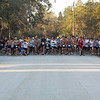 Run For Your Life 5K 026