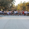 Run For Your Life 5K 028
