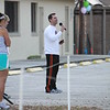 Run For Your Life 5K 017
