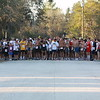 Run For Your Life 5K 022