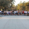 Run For Your Life 5K 029