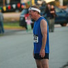 Run For Your Life 5k 011