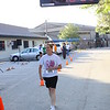 Run for Your Life 5k 834