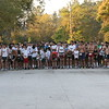 Run for Your Life 5k 024