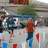 Run For Your Life 5k 001